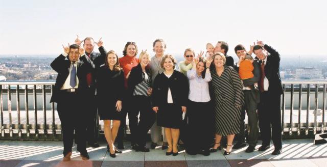 alumni-staff